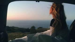 Clairity - Don't Panic (Stoto Edit)