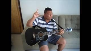 DVD Fernandinho seu nome e Jesus..