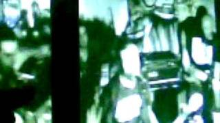 The Pomorians (Artery) - Oceans - Live