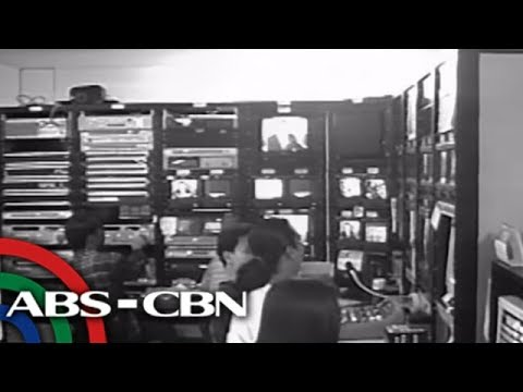 BALIKAN: 3 dekadang serbisyo, pagbabalita ng ABS-CBN Regional