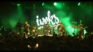 I Woks Sound & Reggae Mylitis Band - Medley live 2017