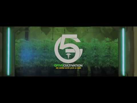 G5 Cultivation Commercial Spot: Extended Version