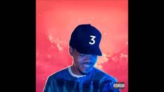 Chance The Rapper- Smoke Break feat Future