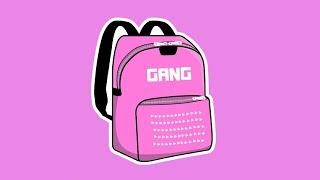 *SOLD* YBN Nahmir Type Beat 2018 | ''Gang'' | Type Beat Rap/Trap Instrumental