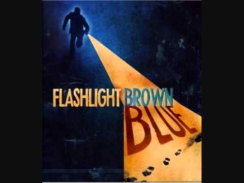 Monster de Flashlight Brown Letra y Video