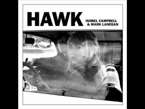 isobel-campbell-mark-lanegan-to-hell-back-again-lovedder