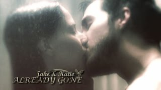 Jake & Katie | Already Gone