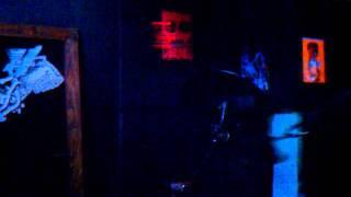 The echos  live stage ,junkraft