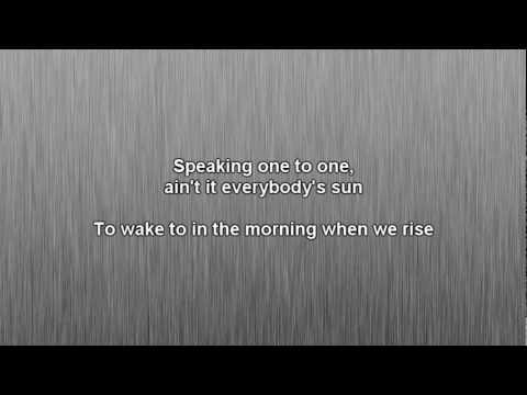 tim-hardin-simple-song-of-freedom-lyrics-musicvaults