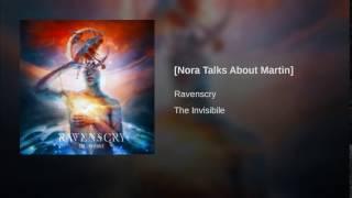 [Nora Talks About Martin]