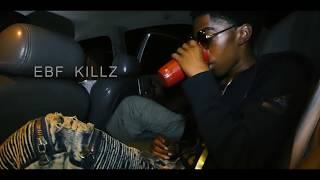 "EBF Killz x EBF Kash- ""Notice Me""   Presented by Freeland Filmz"