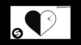 Lifelike & Kris Menace - What Time Is Love (Live at SSL mix) [OUT NOW]
