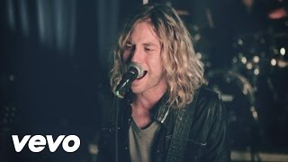 Casey James - Crying On A Suitcase (Live Rehearsal 2.22.12)