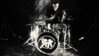 ŠHT & Adam Baran - Milovať s hudbou (KATARZIA cover)