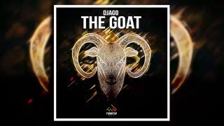 Djago - The Goat (Preview)