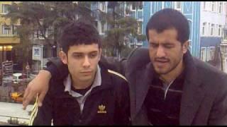 kurdish siwan perver halepce 2013