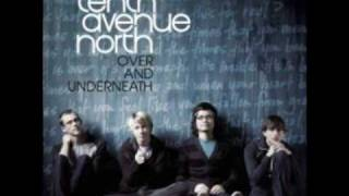 By Your Side Cover Tenth Avenue North Piano