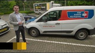 SAP Run Live Truck - Next Stop: Bavaria