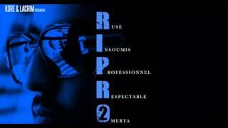 Lacrim - Marabout  (R.I.P.R.O.2)