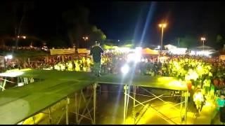HERIMILTON DI CARVALHO/BANDA 3