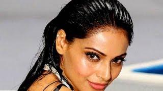 Kya Raaz Hai Raaz 3 Full Video Song  | Bipasha Basu, Emraan Hashmi