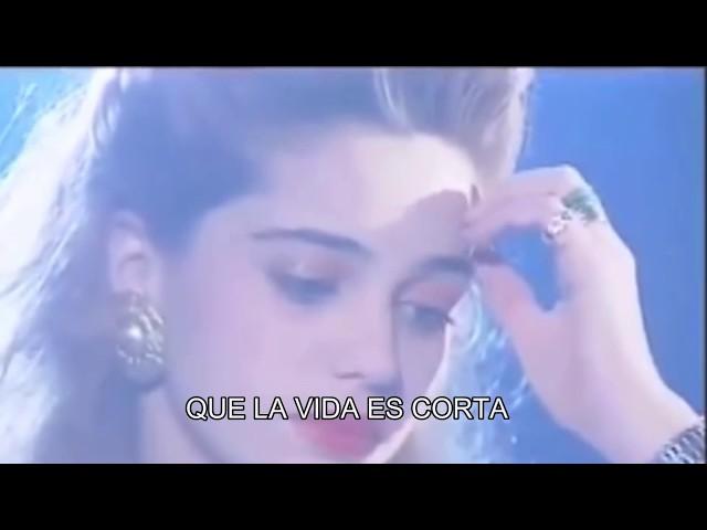 """Vídeo oficial de la canción """"Gente de Mierda"""" de Putochinomaricón."""