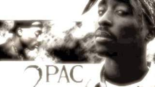 2Pac Still Ballin G-Funk Remix