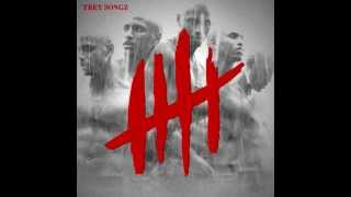Trey Songz - Chapter V - Check Me Out feat. Meek Mill & Diddy