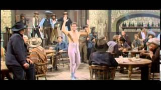 Sugar Colt (1967) - Trailer