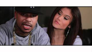 GRAFH FT CHINX DRUGZ - THE PLOT THICKENS (OFFICIAL MUSIC VIDEO)