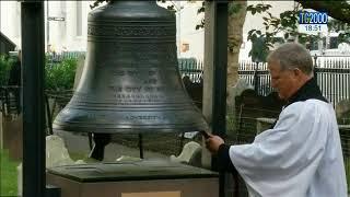 Usa, 11 settembre: il ricordo delle vittime delle Torri Gemelle