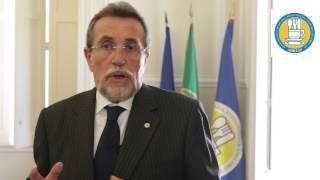 A Comissão Europeia Recomenda a taxa reduzida do IVA