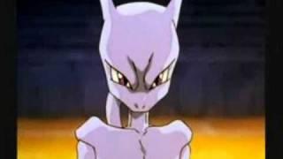 skillet - Pokémon