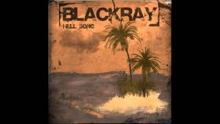 Sum 41 - The Hell Song (Blackray Acoustic Cover)