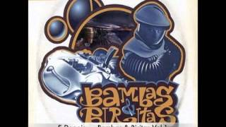 Bambas & Biritas Vol. 1- E Depois... - Feat. Seu Jorge