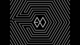 [Awesome ZikXo] EXO - thunder