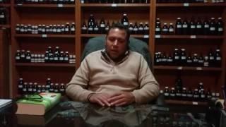 Curiosidades de la medicina tradicional mexicana