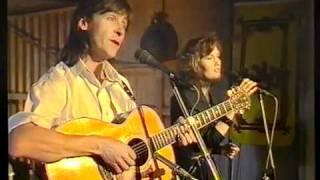 DOUGIE MacLEAN with KAREN MATHESON Until We Meet Again 1992