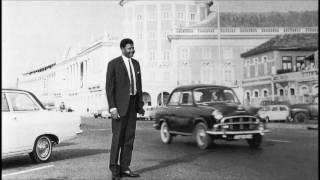 Sina de Cabo Verde (Bana) (1966)