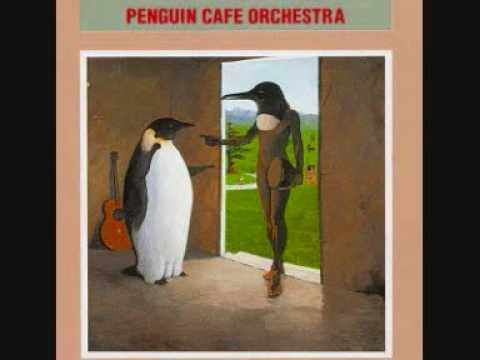 penguin-cafe-orchestra-perpetuum-mobile-itsfredholmestoyou