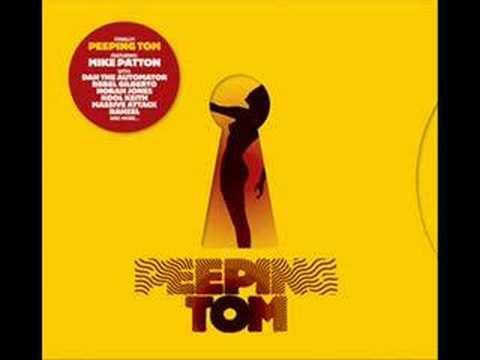 peeping-tom-03-dont-even-trip-feat-amon-tobin-robertitaaa