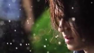 MY EX AND WHY'S TRAILER ( LIZQUEN NEW MOVIE )