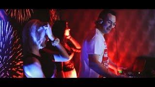 DJ Deka ft. Orosz Enikő - Szabadítsd fel (OFFICIAL MUSIC VIDEO)
