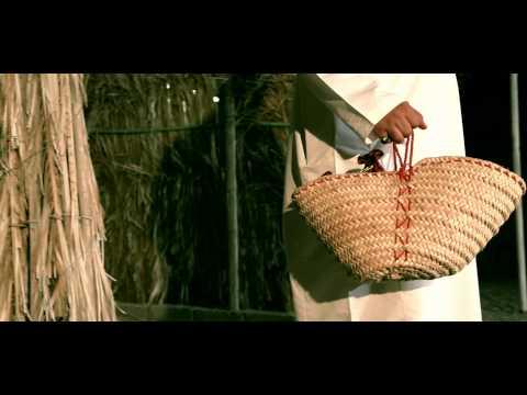 إعلان القرنقشوه | إنتاج WOW DESIGN