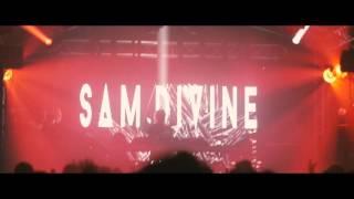 PROJECT 101 Ft SAM DIVINE, SAM SUPPLIER