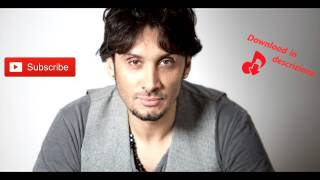 Fabrizio Moro - Portami via (Official Video) [Sanremo 2017]