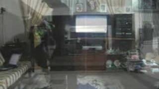 Aboy Aka The Bass Killer Hardstyle Republic(MAS)
