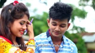 Shopno Majhe Imran & Naumi -(BDmusic25 Info) mp4