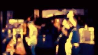 """Foo Fighters """"Let It Die"""" Hangout Fest 2011"""