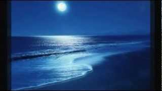 Dreamy moon -bekhit-قمر حالم